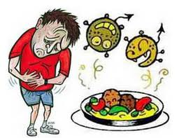 food-poisoning-is-a-common-usually-mild-but-sometimes-deadly-illness-typical-symptoms-include-nausea-vomiting-abdominal-cramping-and-diarrhoea