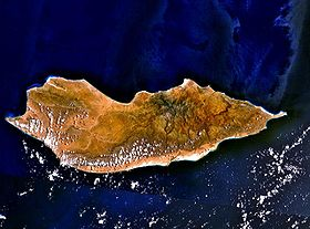 280px-socotra_satview