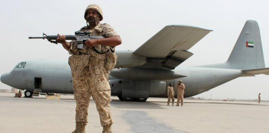 20151202131012reup-2015-12-02t130848z_879675003_gf20000082002_rtrmadp_3_yemen-security-emirates-h_0-540x268