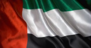 uae_flag_ii_by_binkhalaf